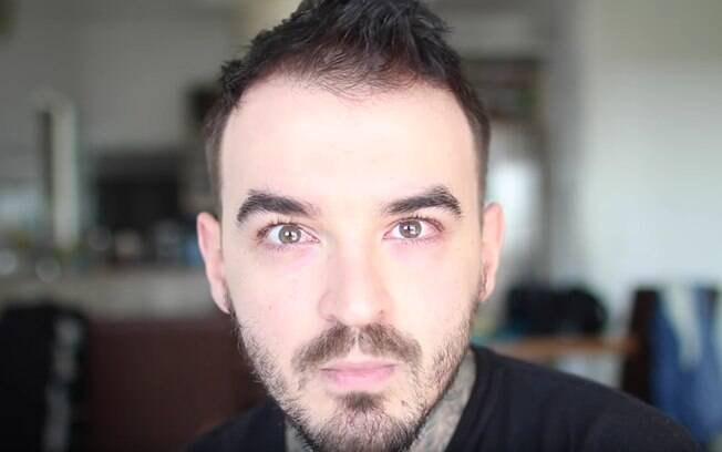 PC Siqueira apaga seu canal no YouTube