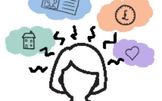 11 conselhos para melhorar a qualidade de vida e evitar stress