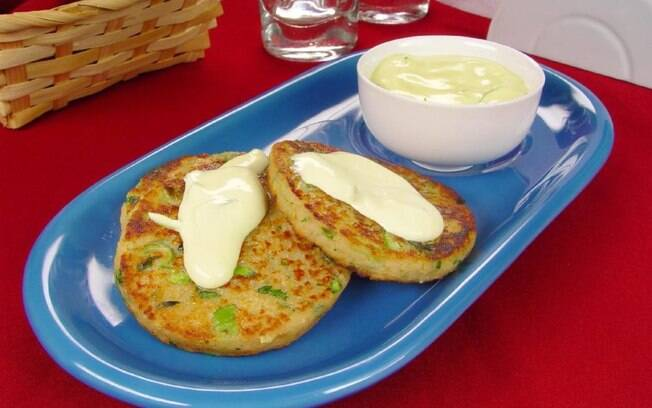 Dia Mundial do Hambúrguer: 5 opções vegetarianas deliciosas e fáceis