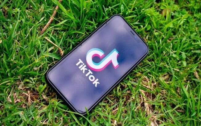 TikTok é palco de desafio perigoso entre adolescentes