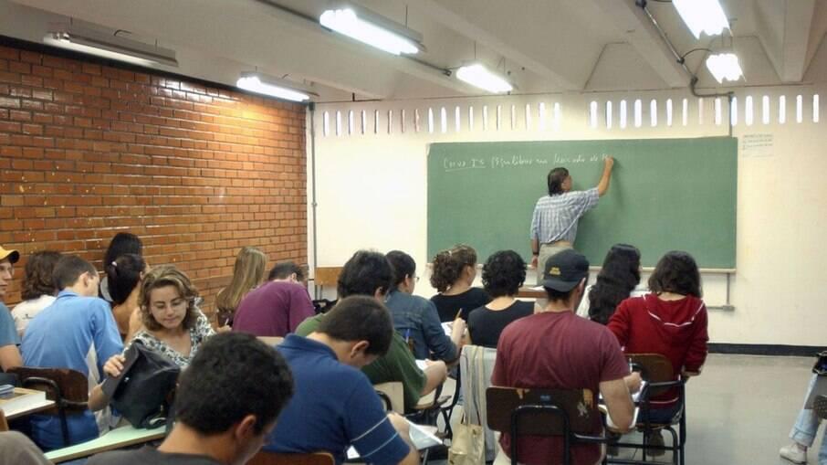 Termina nesta sexta (12) prazo para matrícula da lista de espero do Prouni