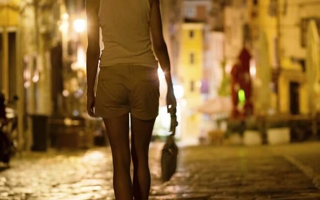curso para prostitutas sexo oral prostitutas