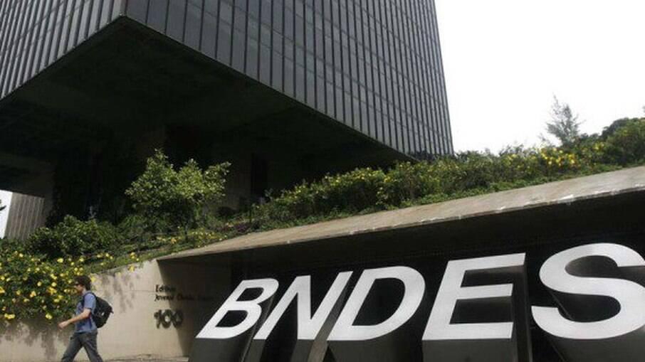 Mudanças no BNDES visam agilizar privatizações