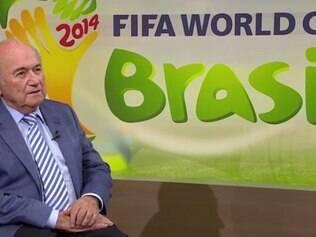 Dirigente também destacou equilíbrio no duelo entre as seleções, afirmando que não há mais 'zebras' no torneio