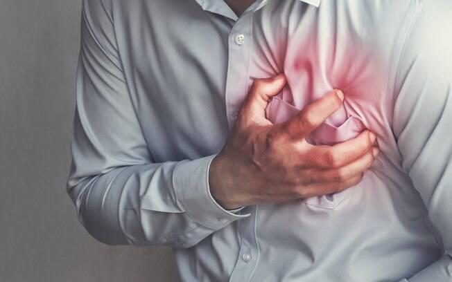 Você sabe quais são as cinco doenças cardiovasculares que mais matam? Cirurgião vascular explica e lista sintomas