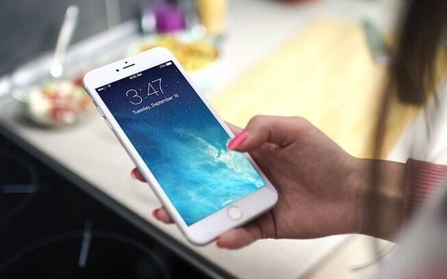 A Apple não definiu a data em que a correção do bug estará disponível