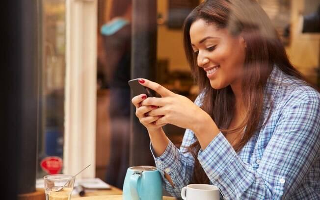 Listamos os planos mais vantajosos com aplicativos gratuitos