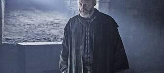 """Seis coisas para esperar no fim da 6ª temporada de """"Game of Thrones"""""""