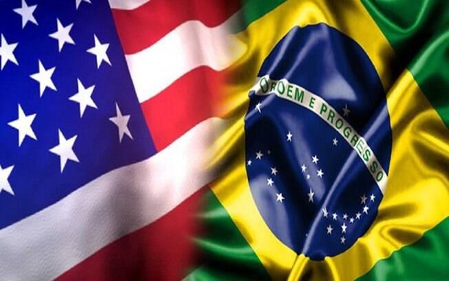 Brasil x EUA: comparamos valores, impostos e serviços entre os dois países. E ficamos em desvantagem no cômputo geral