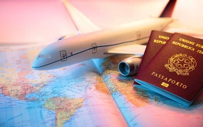 Você pode viajar o mundo se cuidar dos pets de outras pessoas!