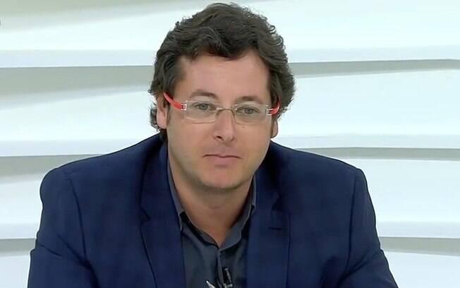 Fábio Wajngarten recebeu dinheiro de emissoras contratadas pelo governo Bolsonaro