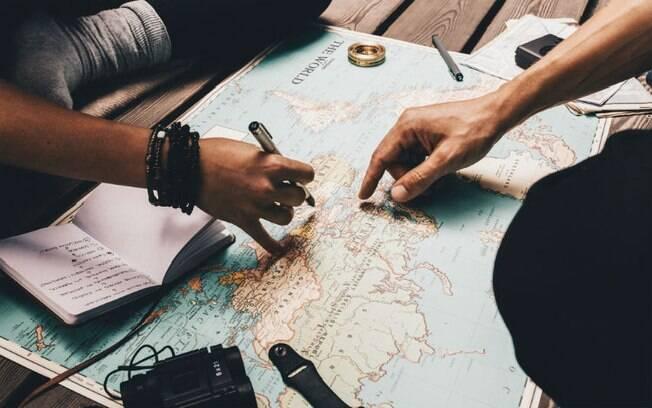 Saiba o que é necessário para visitar e o que vale conhecer em sete países não reconhecidos internacionalmente