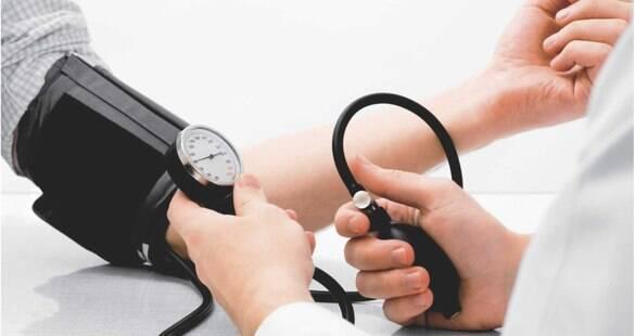 Doenças cardiovasculares matam cerca de 17,5 milhões de pessoas por ano