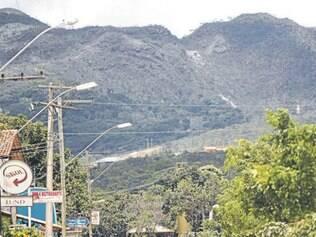 Projeto de autoria da prefeitura já foi aprovado pela Câmara Municipal
