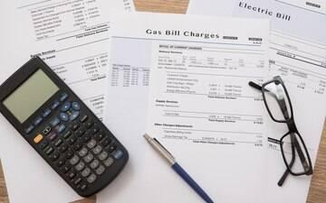 Como cortar os gastos desnecessários e ter dinheiro para objetivos maiores?
