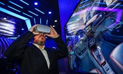 Lojas focam no digital  para modernizar setor