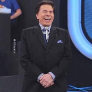 Silvio Santos lança mais uma pegadinha hit na internet