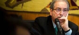 Teori Zavascki agiu bem, mas agiu tarde; STF deve resposta completa sobre Cunha