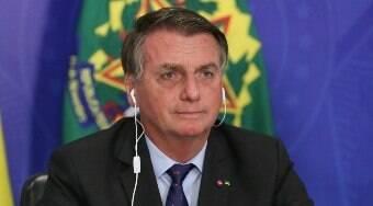 Bolsonaro citará ações contra o desmatamento em discurso