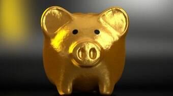 Depósitos na poupança superam saques pelo quarto mês seguido