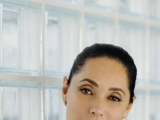"""Retorno. Christiane Torloni volta a trabalhar em um folhetim com temática espírita 20 anos após atuar em """"A Viagem"""""""