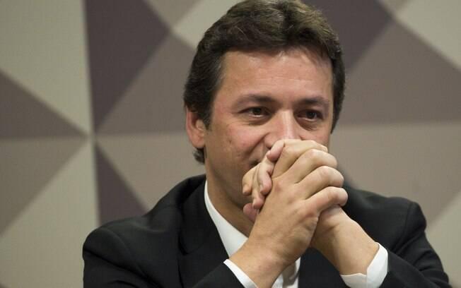 Irmão de Joesley, Wesley Batista foi a primeira pessoa a ser presa por crime de insider trading no Brasil