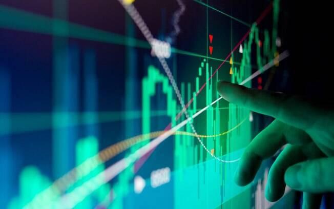 O que são carteiras recomendadas e por que o investidor deve tomar cuidado ao escolhê-las?