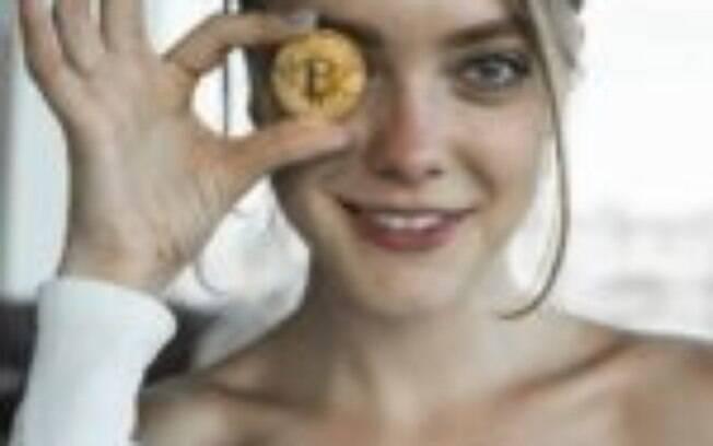 5 coisas que você precisa saber sobre Bitcoin e cripto nesta semana