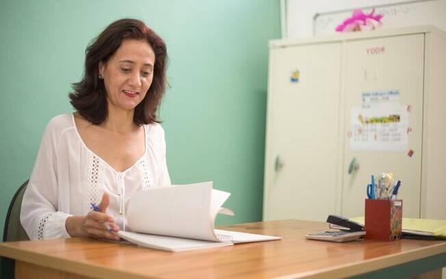 Governo paulista paga bônus a servidores da Educação nesta quinta-feira