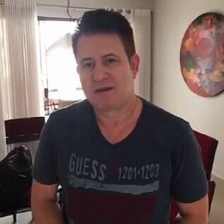 Marrone em vídeo