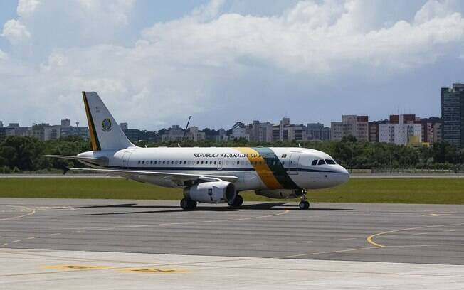 Leilões dos 12 aeroportos foi marcado para março do ano que vem, anunciou o governo