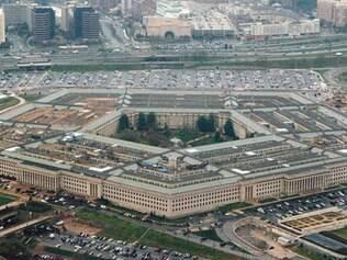 Documentos revelam que 63% dos 109 mil mortos não eram insurgentes