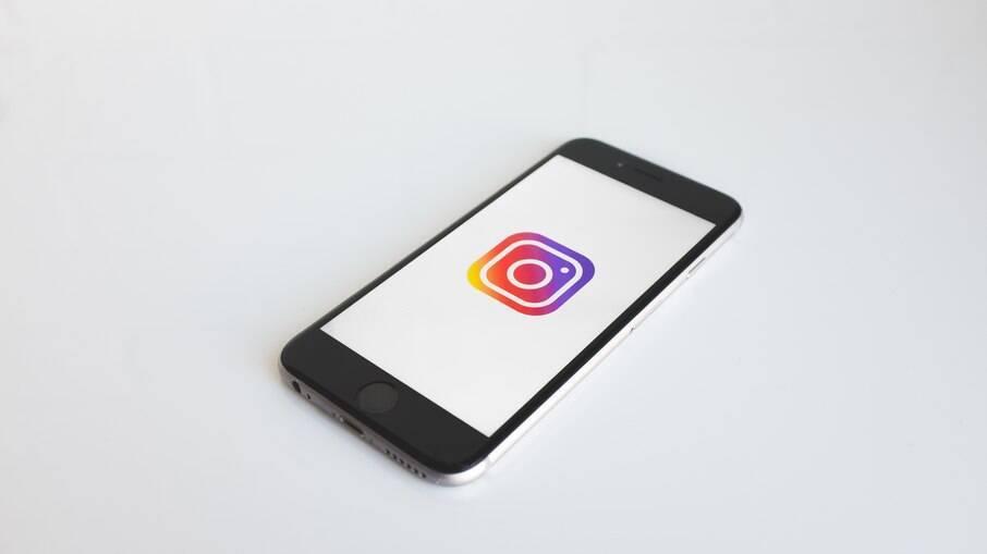 Instagram lança novo recurso