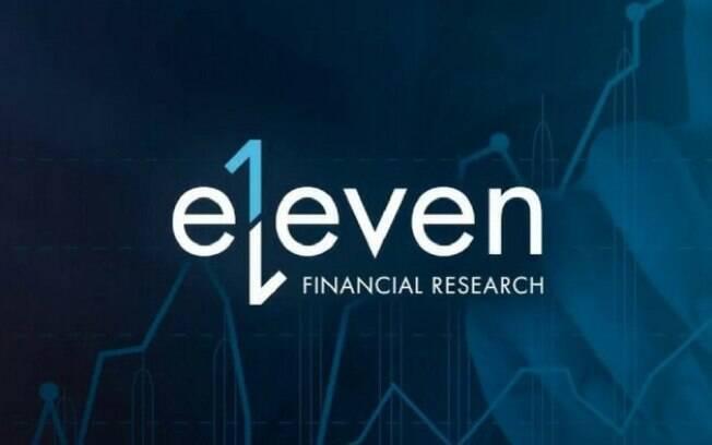 Eleven Financial, casa de análises do Modalmais (MODL11), fecha parceria estratégica com Morningstar