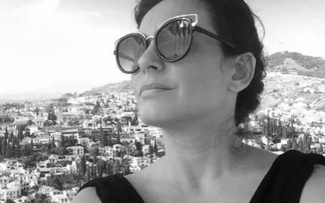 Sabrina Bittencourt, 38, morava em Barcelona e deixou três filhos; ela ajudou a denunciar abusadores