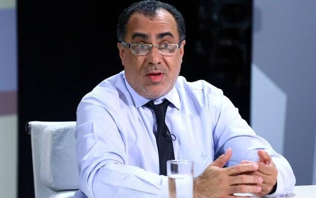 'Deputado presidiário', Celso Jacob foi condenado a 7 anos e 2 meses de prisão por irregularidade em município fluminense