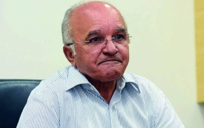 Ex-governador do Amazonas foi preso no último dia 21; ele já foi condenado por compra de votos nas eleições de 2014
