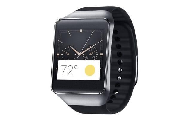 9baad660a87 Timex lança relógio inteligente para esportistas - Tecnologia - iG