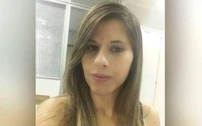 Janaína trabalhava como assessora no Ministério dos Direitos Humanos e foi vítima de feminicídio neste sábado