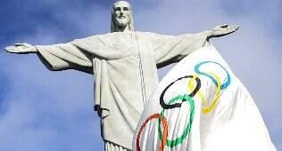 COI define equipe de refugiados para as Olimpíadas com dez atletas