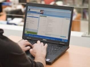 Skype enfrenta falha que divulga mensagens para contatos errados