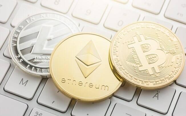 Para começar a investir em criptomoedas é preciso conhecer as principais