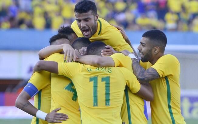 O Brasil é o país que mais exportou e importou jogadores em 2016
