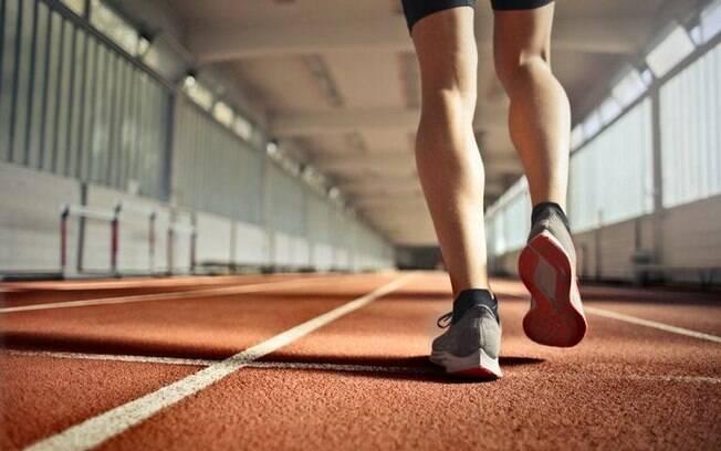Conheça os 5 benefícios da caminhada para a sua saúde