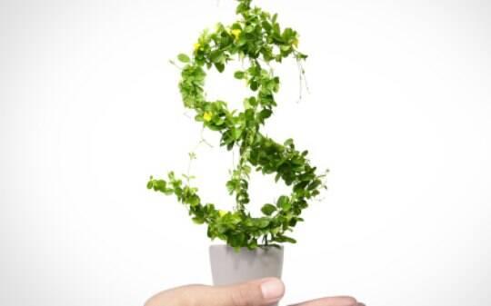 Gaste menos e economize mais em 6 passos - Meu Bolso - iG