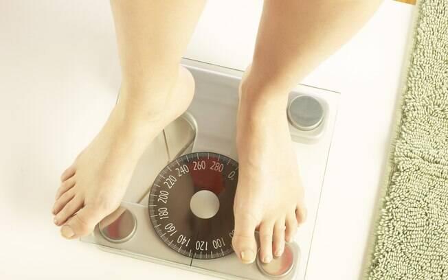 É preciso ter cuidados ao adotar o adoçante na dieta de quem quer emagrecer