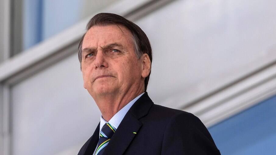 Bolsonaro reclama de fechamento de praias no Rio: 'hipocrisia'