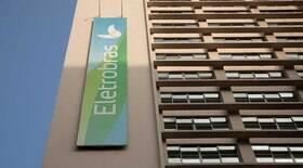 Funcionários da Eletrobras entram em greve