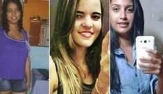 Três brasileiras são encontradas mortas em Portugal