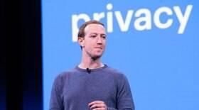 Facebook anuncia óculos inteligentes com a Ray-Ban